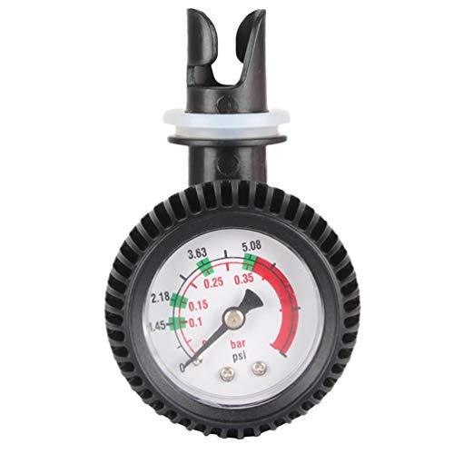 Calibrador de Presión Calibrador de Presión de Barco de Alta Precisión para...