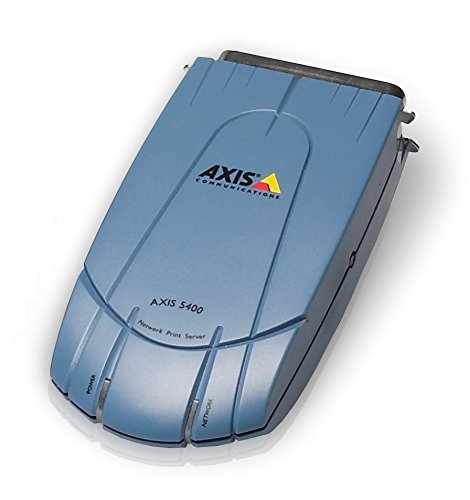 Axis P3364-VE Netzwerkkamera (6mm) -