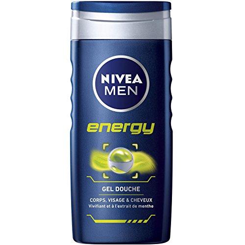 nivea-men-gel-douche-3en1-energy-250-ml-lot-de-6