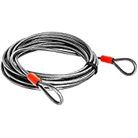 Raleigh Cable