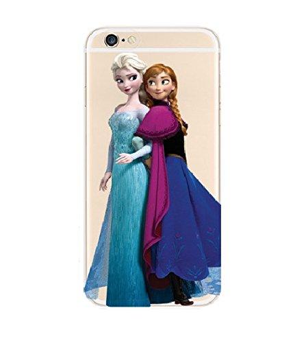 iphone-5-5s-frozen-cassa-del-silicone-copertura-del-gel-per-apple-iphone-5s-5-se-la-protezione-dello