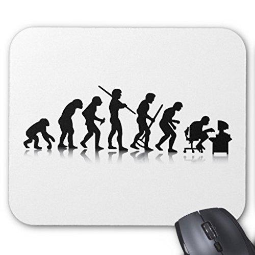 nerd-evolution-mouse-pad-25-x-20-cm