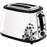 Russell Hobbs 18513-56 Cottage Floral Toaster