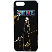 coque iphone 6 one piece law