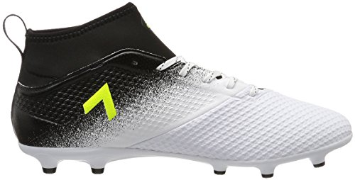 4d1a47f60535 adidas Men s Ace 17.3 FG Footbal Shoes