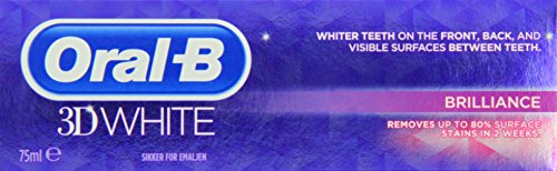 oral-b-3d-white-brilliance-toothpaste-75ml