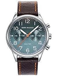 Reloj Mark Maddox para Hombre HC2003-65