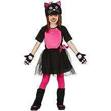 Amazon.it: costume da gattina