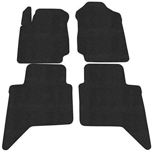 plastico-alfombras-open-auto-ford-ranger-4-door-double-cab-2011-2015-con-velourb-eschichtung-negro