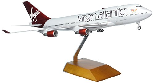gemini-jets-1200-boeing-747-400-virgin-atlantic-g-vxlg-ruby-tuesday