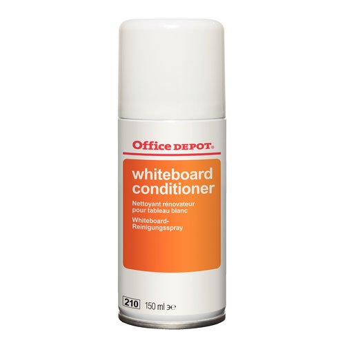 office-depot-whiteboard-conditioner-weiss-150-ml
