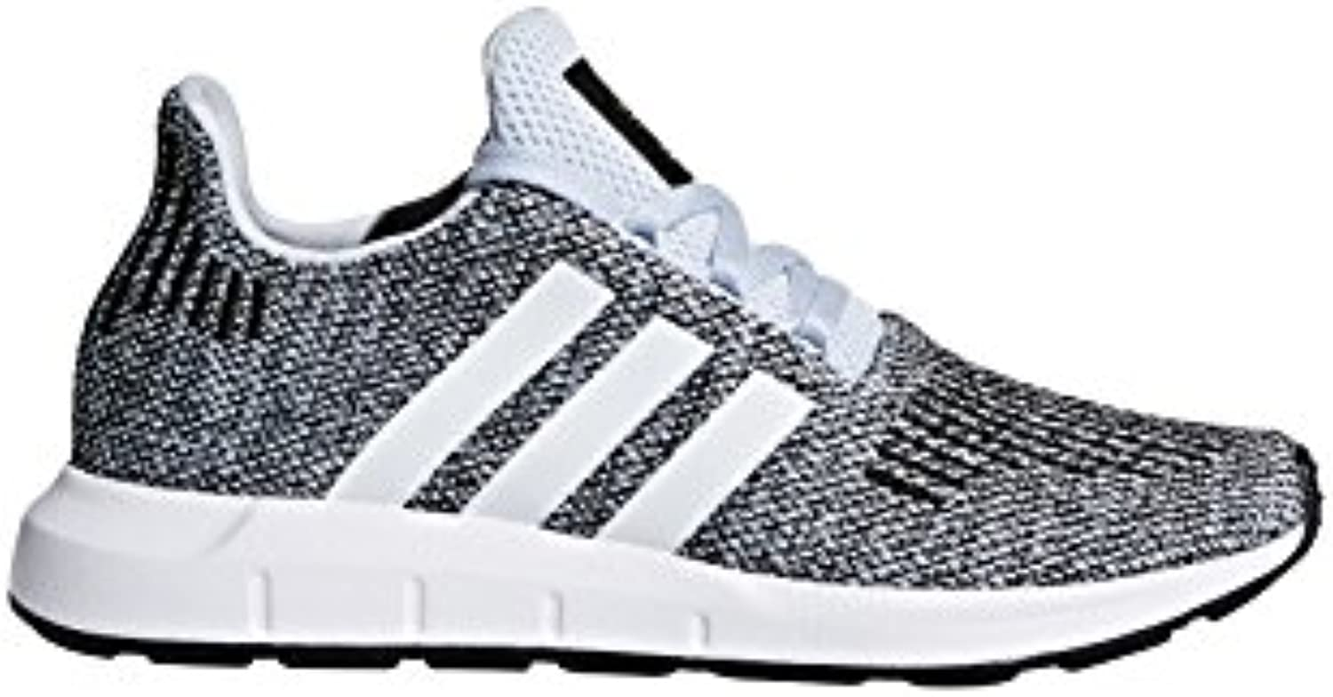 newest collection a9564 d1726 ... italy adidas zapatilla zapatilla zapatilla swift run j aeroazul t 3.5  3996b7 08293 a47df