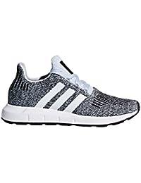 32e17c3a6929e0 Suchergebnis auf Amazon.de für  adidas sale - Sneaker   Damen ...