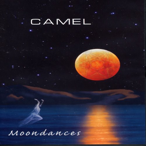 camel-moondances