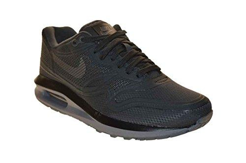 Nike Air Max Lunar 1 WR 654895003 T.37.5