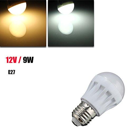 bazaar-e27-9w-18-smd-5730-5630-730lm-weisse-warme-weisse-led-erdballgluhbirne-12v