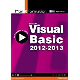 Visual Basic 2012-2013