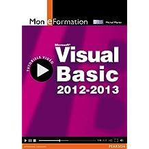 Visual Basic 2012-2013