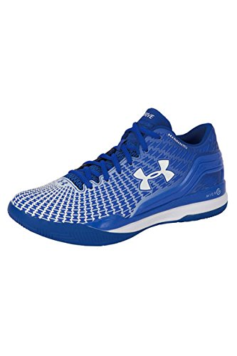 Under Armour ClutchFit Drive Low, Größe UA EU/US:44/10