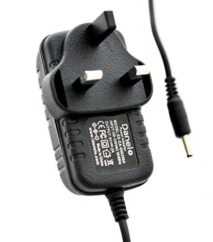 danelo-5v-power-supply-charger-for-kodak-easyshare-c763-digital-camera
