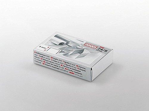novus-heftklammer-fur-buroheftgerat-novus-24-8-din-super-24-8-stahldraht-verzinkt-8000er-maxi-sparpa
