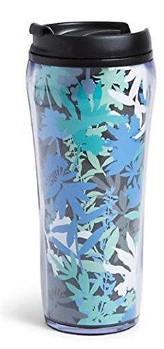 vera-bradley-travel-mug-in-camofloral-by-vera-bradley