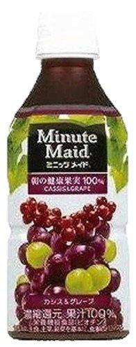 coca-cola-minute-maid-maana-del-cassis-fruta-sana-y-de-animales-domsticos-de-uva-350ml1-cajas-24