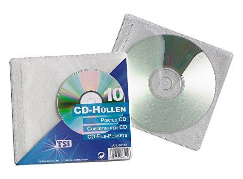 cajas-cd-tsi-10-paquete-con-fieltro
