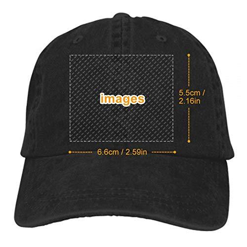 Imagen de eante   de béisbol  para hombre supreme lv8 taille unique alternativa