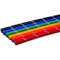 Mishimoto Mmhose-10100bk Tuyau de vidange en silicone 10mm x 100cm