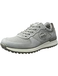 ECCO Men's Speed Hybrid, Zapatillas de Golf Hombre