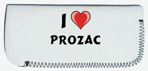 glasses-case-with-i-love-prozac-first-name-surname-nickname