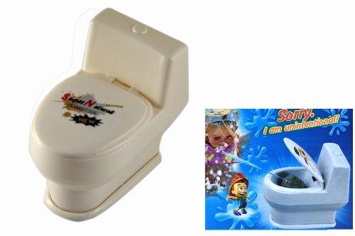 gosearrnovelty-mini-funny-prank-squirt-spray-water-toilet-closestool-joke-gag-toy-desktop-gift