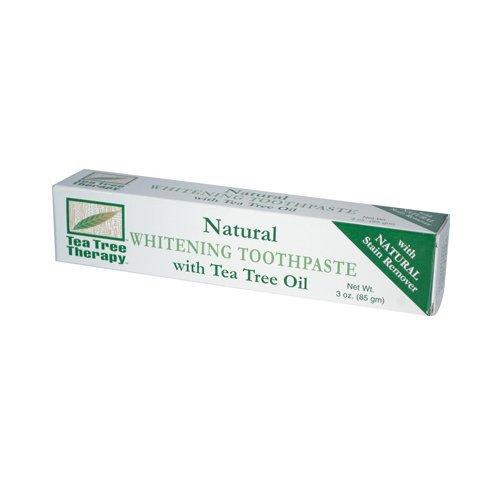 tea-tree-therapy-dentifrice-blanchissant-naturel-lhuile-de-mlaleuca-90-ml