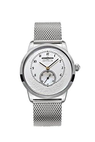 Zeppelin Women's Watch 7333M1