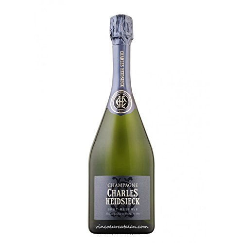 champagne-charles-heidseick-brut-075l