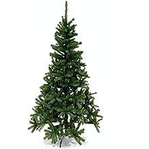 Amazon It Albero Di Natale