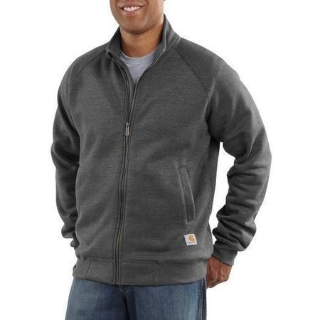 carhartt-k350-mens-midweight-zip-front-hooded-sweatshirt-new-navy-m