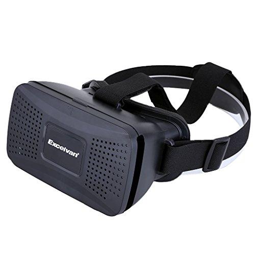 excelvan-imax-3d-occhiali-visore-di-realta-virtuale-vr-3d-testa-montata-per-film-telefilm-video-gioc