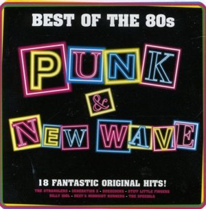 80zs-punk-new-wave-various