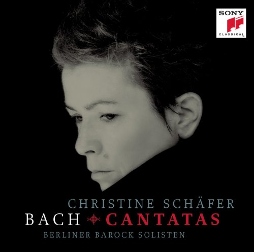Ich habe genug, BWV 82: II. Re...