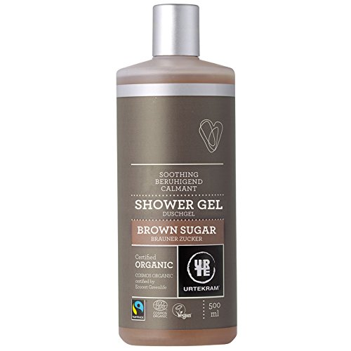 urtekram-brown-sugar-shower-gel-500-ml