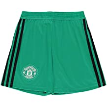 Amazon.it: pantaloncini adidas - Verde