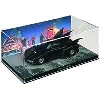 DC Comics Batman Automobilia Magazine #20 Detective Comics #652 by