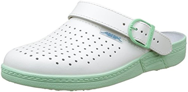abeba chaussures 5080 abeba chaussures abeba sandales chaussures travail b0028186ak parent 336d6e