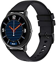 IMILab KW66 1.28 Inch TFT Smart Watch, IP68 touch screen impermeabile Monitoraggio del sonno Allenamento Fitne