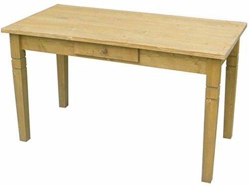 333169-Schreibtisch-in-Fichte-massiv-160cm-breit-Brotisch-Fichte-Esstisch-Fichte-160x85cm