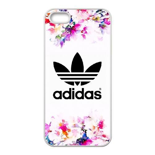 coque iphone 6 adidas amazon