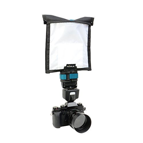 ExpoImaging Rogue FlashBender 2 Mirrorless Soft Box Kit