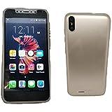 Zaptin SPIRIA X1 Dual Sim Android Smartphone